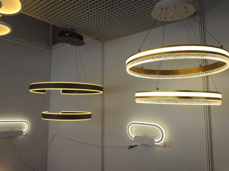 Облучатели и лампы бактерицидные ультрафиолетовые в