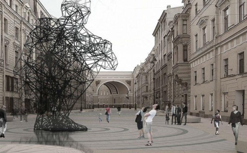 Международные конкурс фестивали в россии