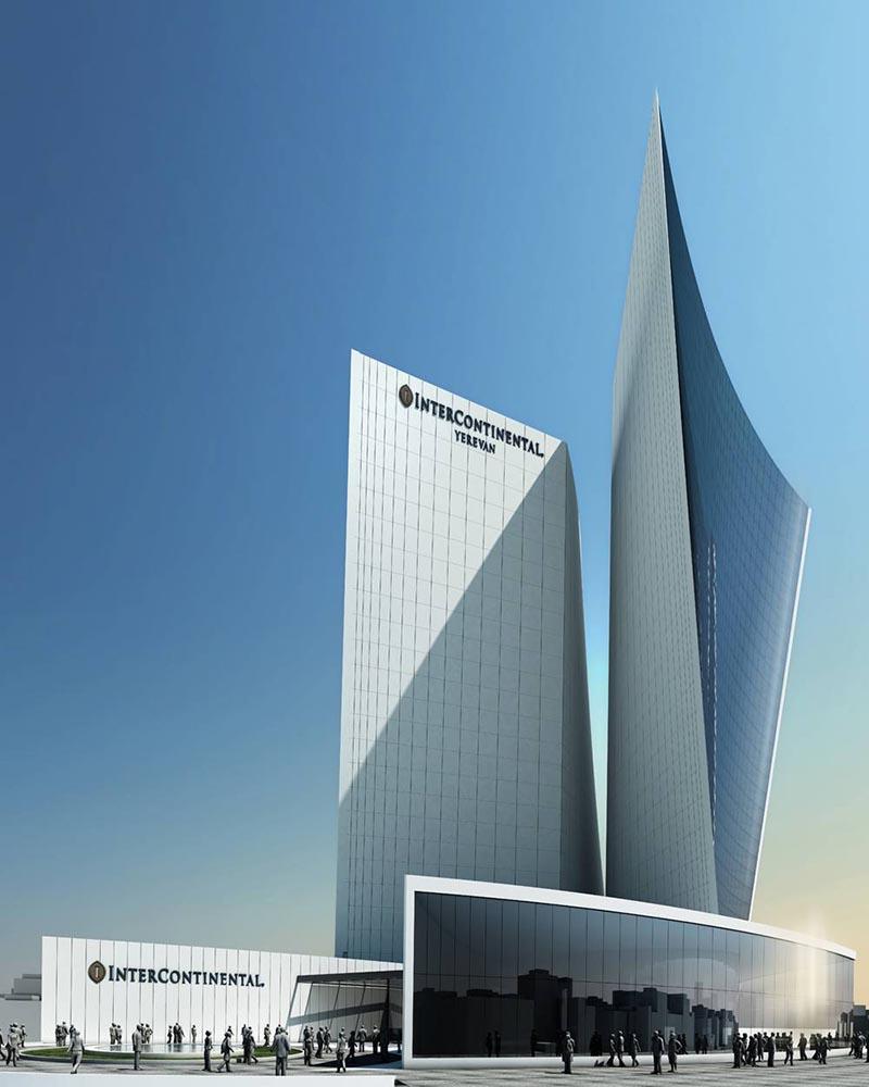 Картинки по запросу Целостная строительная архитектура конструкций из стекла